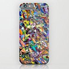Surprise iPhone 6s Slim Case