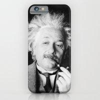 abd iPhone 6 Slim Case