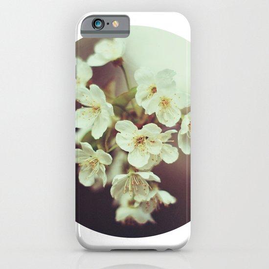 beauty iPhone & iPod Case