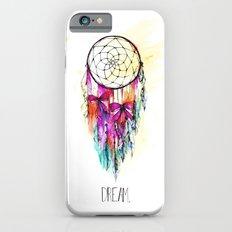 Dream 01 iPhone 6 Slim Case
