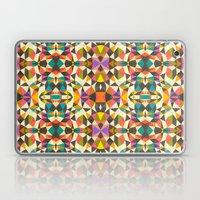 Mod Tribal Laptop & iPad Skin