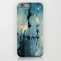 In the deep iPhone 6 Slim Case