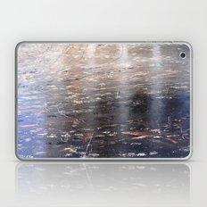 Urban Abstract 119 Laptop & iPad Skin