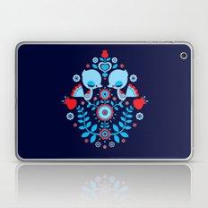 Dutch Wonderland II Laptop & iPad Skin