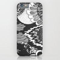Aphelion iPhone 6 Slim Case