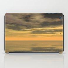 Vista Echoes iPad Case