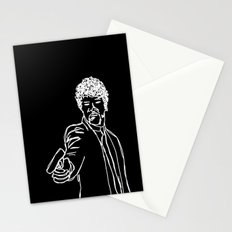 Jules Stationery Cards