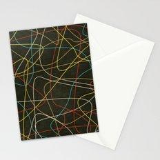 Loom Knox Stationery Cards