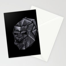 Gorigami Stationery Cards