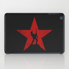 Rockstar iPad Case