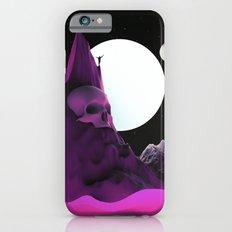 征服者 | Conqueror iPhone 6 Slim Case