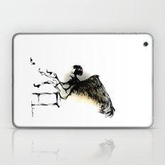 Cool Sketch 51 Laptop & iPad Skin