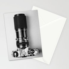 400 mm Stationery Cards