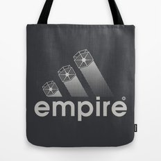 Brand Wars: Empire Tote Bag
