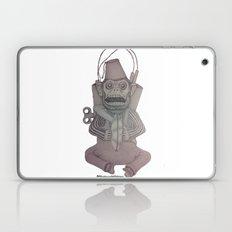 Monkey Bomb  Laptop & iPad Skin