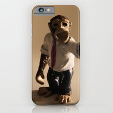 monkey iPhone 6s Slim Case