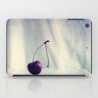 Miss You Sooo.. iPad Case