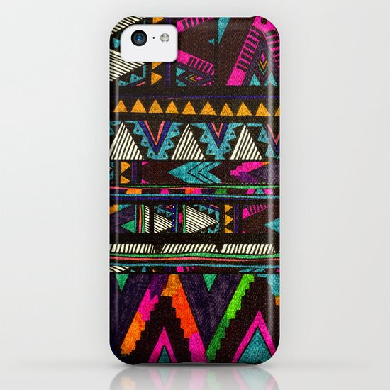 ▲HUIPIL▲ iPhone & iPod Case