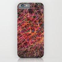 Pulse iPhone 6 Slim Case