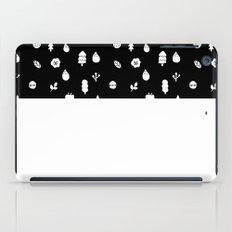 Little Object iPad Case