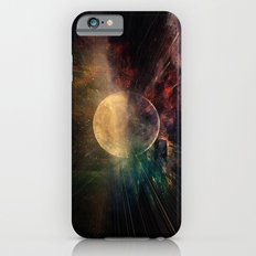 Planetary Soul Aries iPhone 6 Slim Case