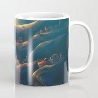 Someday Mug