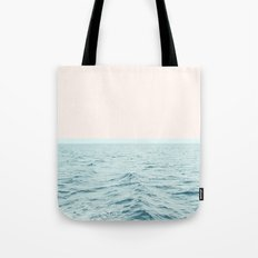 Sea Breeze #society6 #decor #style #tech Tote Bag