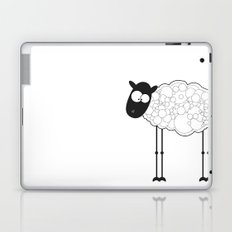 Meeee mee Laptop & iPad Skin