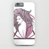 Artpop  iPhone 6 Slim Case