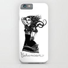 Bohemian (2012) iPhone 6 Slim Case