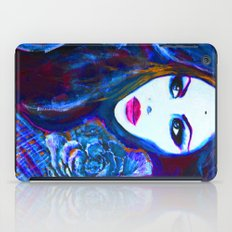 AURORA iPad Case