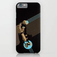 The Engineer iPhone 6 Slim Case