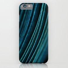 Endless Sea iPhone 6 Slim Case