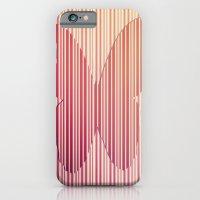 Papilion iPhone 6 Slim Case