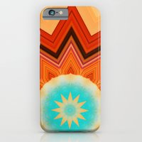 Old Soul iPhone 6 Slim Case