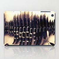 Blade iPad Case