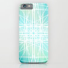 Linear Oceanblast iPhone 6 Slim Case