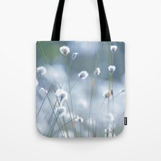 Dancing in the Sunlight Tote Bag