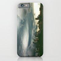 Minneapolis iPhone 6 Slim Case
