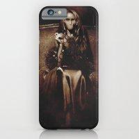 No Evil iPhone 6 Slim Case