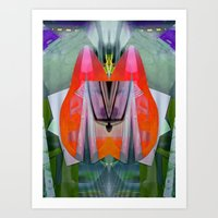 2012-71-66 08_50_35 Art Print