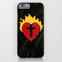 Monotheist iPhone 6 Slim Case