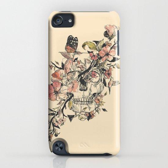 La Dolce Vita iPhone & iPod Case