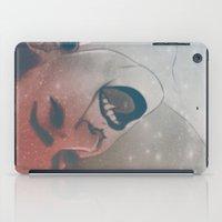 Vamp iPad Case