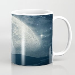 Mug - Pilgrimage - Seamless