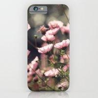 Wondering iPhone 6 Slim Case