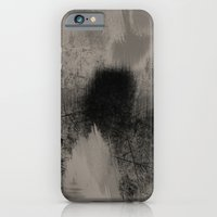 There's Always A Fall Before A Rise iPhone 6 Slim Case