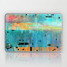 discovery Laptop & iPad Skin