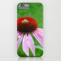 Buzz iPhone 6 Slim Case