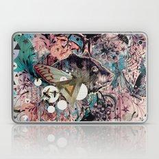 The Great Forage Laptop & iPad Skin